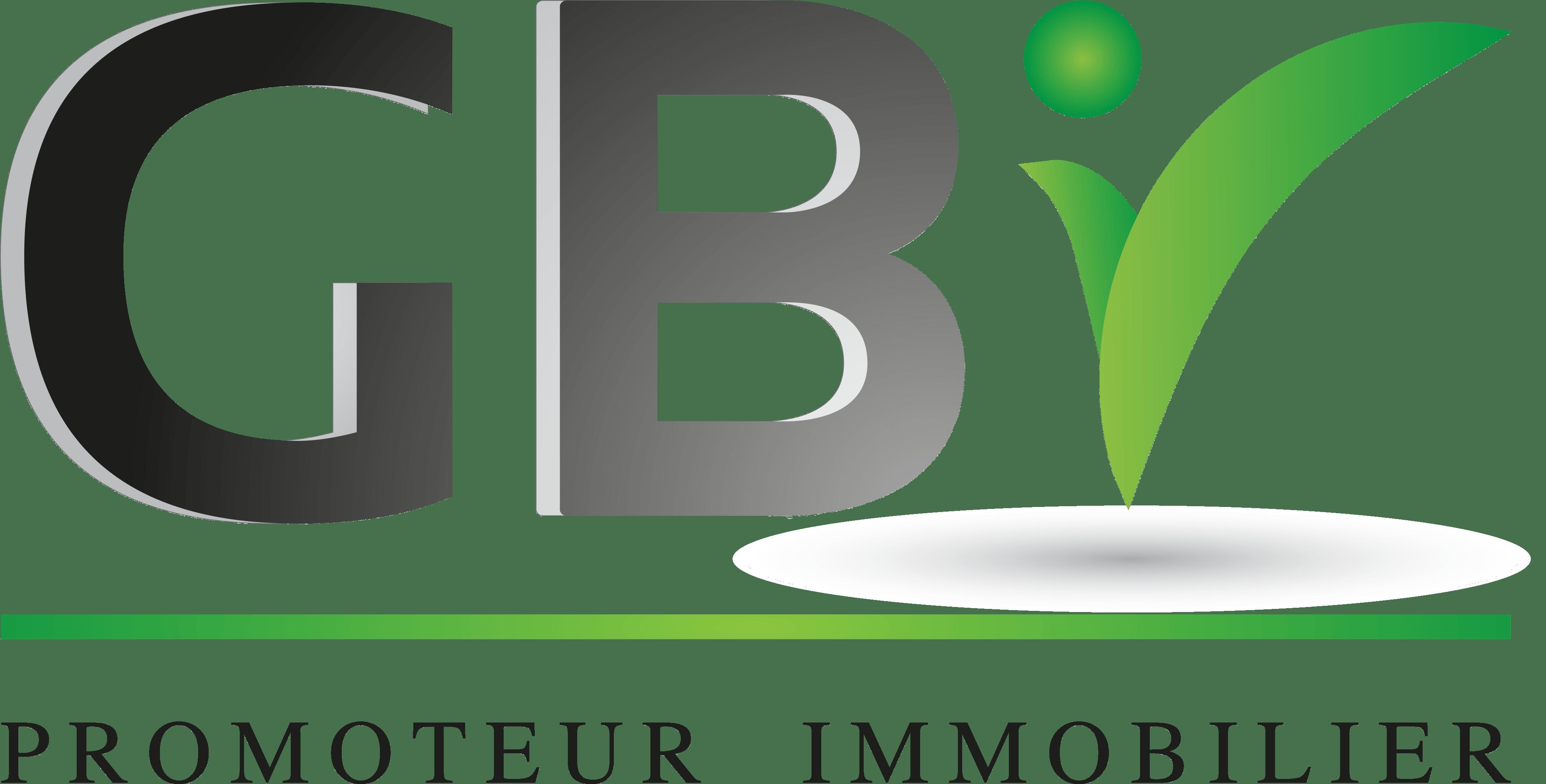GBI Promotion
